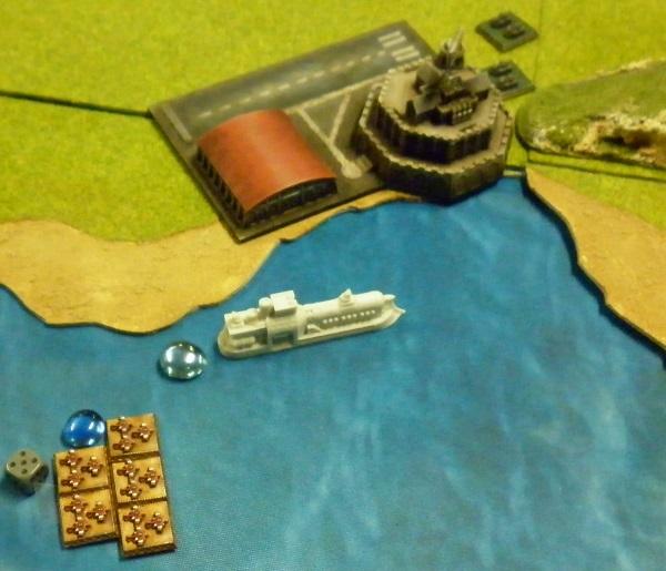 [DW] [Brume sur Taranaki] rapport de l'ultime bataille P1160840