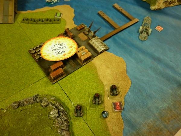 [DW] [Brume sur Taranaki] rapport de l'ultime bataille P1160842