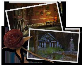 Les jeux PC - Page 2 Screen11