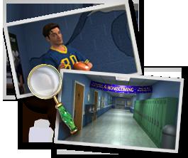 Les jeux PC - Page 2 Screen12