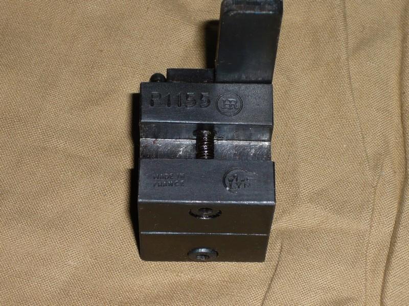 Moule Lynx pour le 1873 P1030514