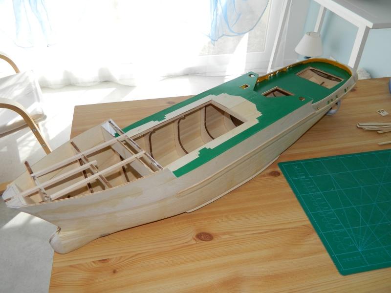 Remorqueur Smit Rotterdam (Billing Boats 1/75°) de Pinuche Dscn0914