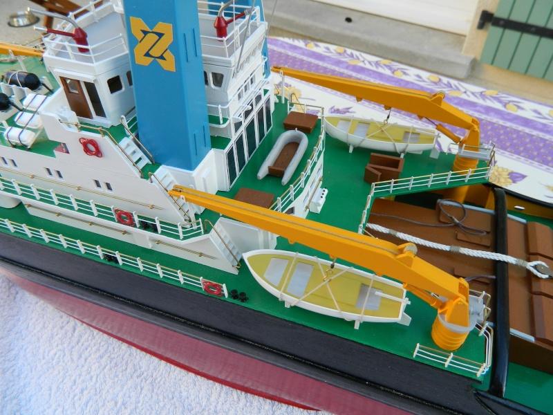Remorqueur Smit Rotterdam (Billing Boats 1/75°) de Pinuche Dscn1112