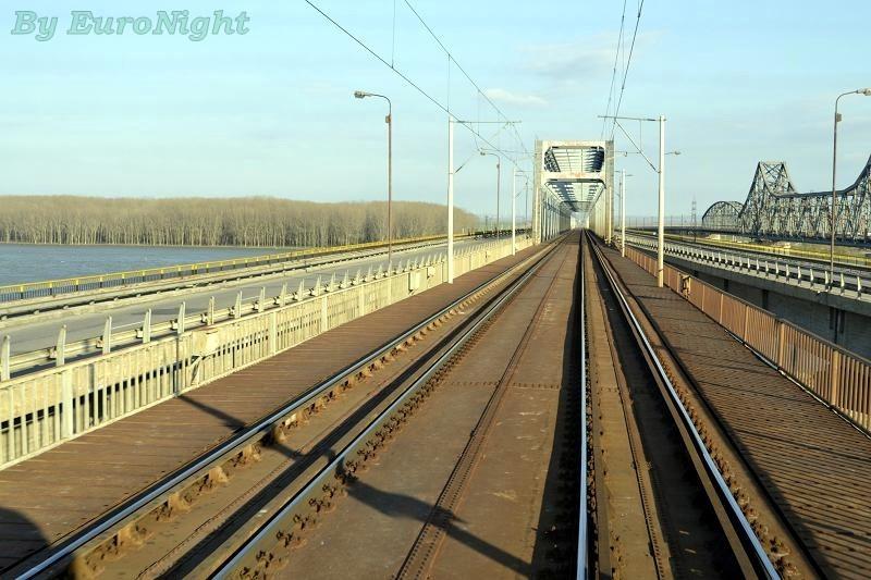 Infrastructura Feroviara _dsc6011