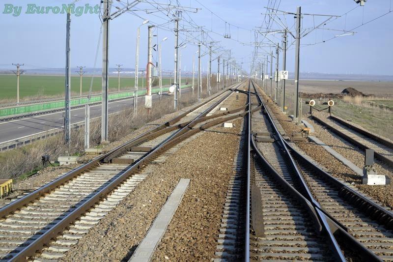 Infrastructura Feroviara _dsc6013
