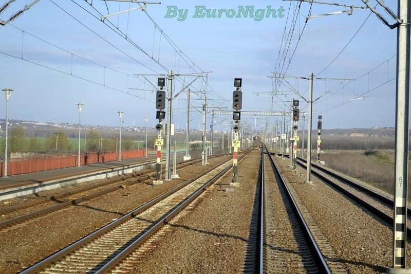 Infrastructura Feroviara _dsc6014