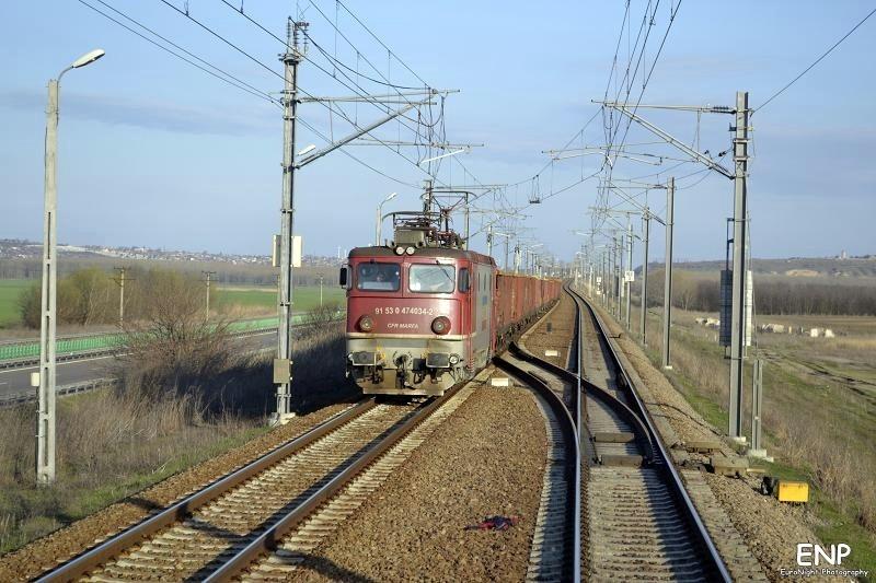 Locomotive electrice _dsc6015