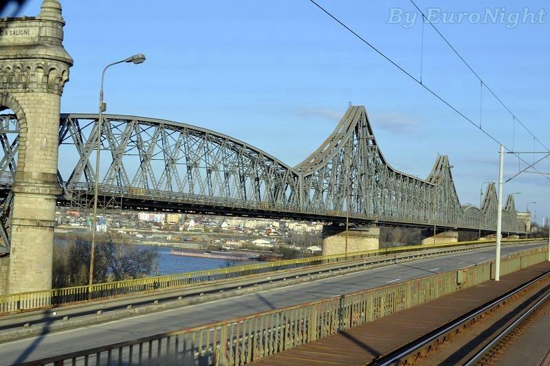 Infrastructura Feroviara _dsc6016