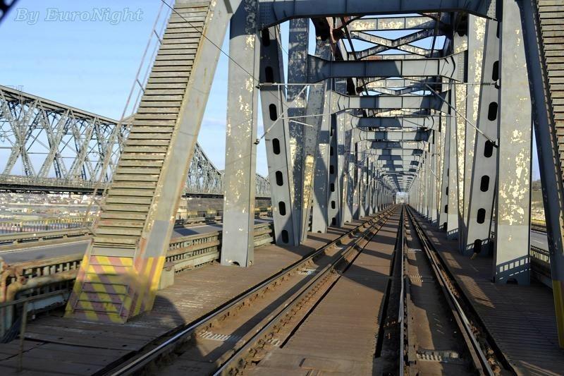 Infrastructura Feroviara _dsc6017
