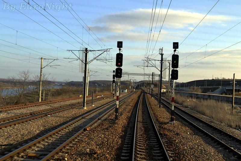 Infrastructura Feroviara _dsc6018