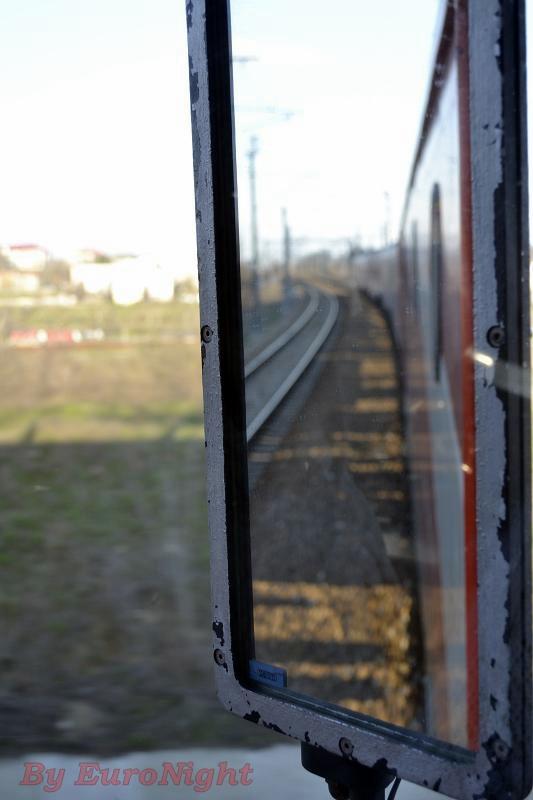 Locomotive electrice _dsc6019