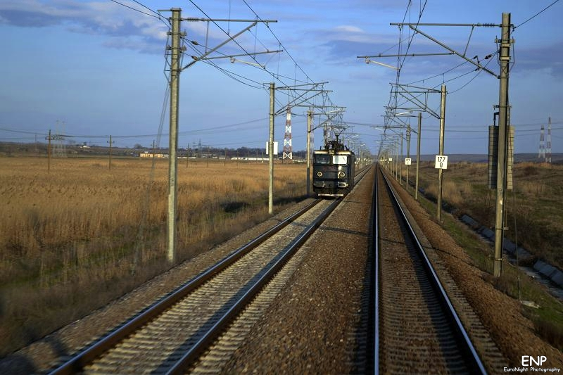 Locomotive electrice _dsc6020
