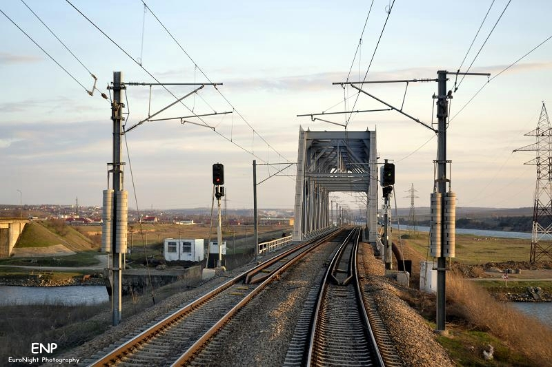 Infrastructura Feroviara _dsc6022