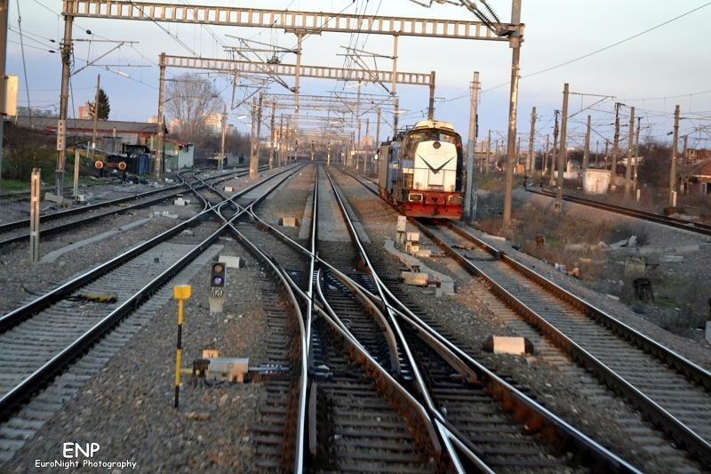 Locomotive diesel _dsc6111