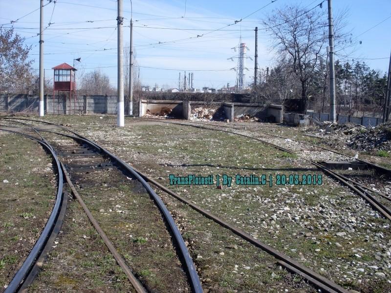 Reteaua de tramvai Sdc12104