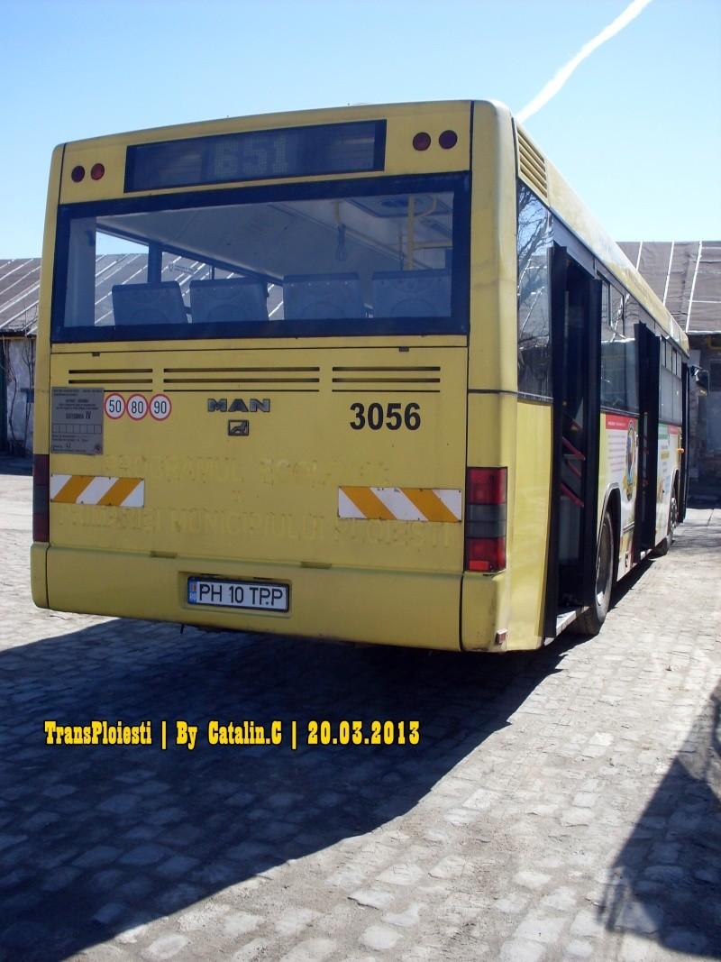 MAN SL 222 / 283 / 223 - Pagina 2 Sdc12315
