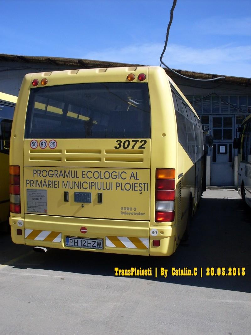 BMC PROBUS - Pagina 2 Sdc12339