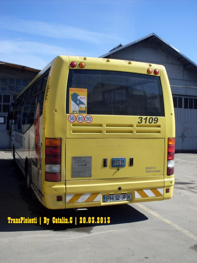 BMC PROBUS - Pagina 2 Sdc12340