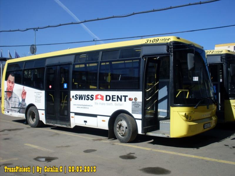 BMC PROBUS - Pagina 2 Sdc12342