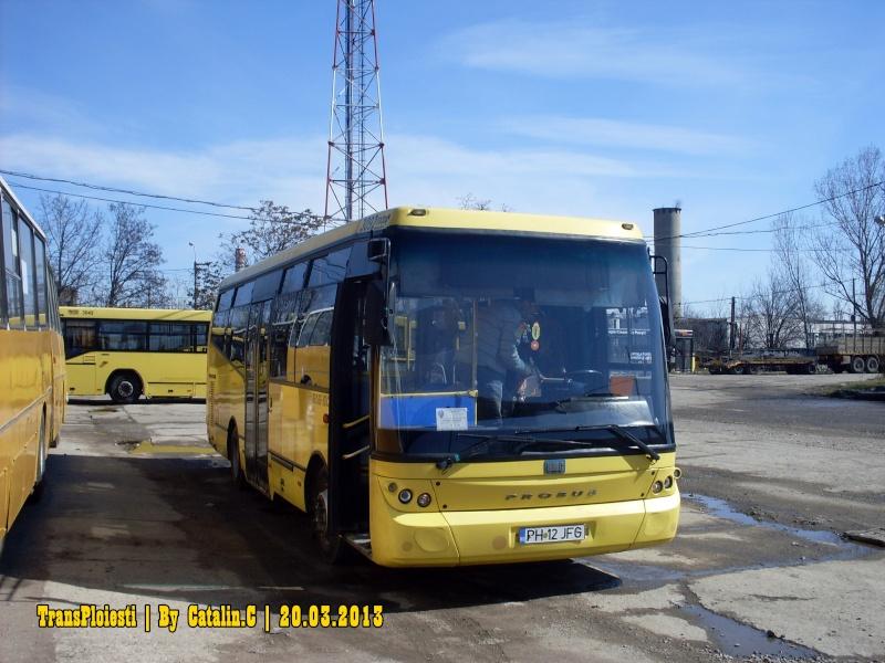 BMC PROBUS - Pagina 2 Sdc12350