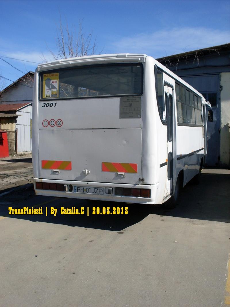 Isuzu MD 22 Sdc12351