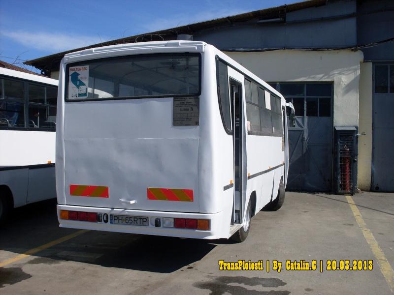 Isuzu MD 22 Sdc12352
