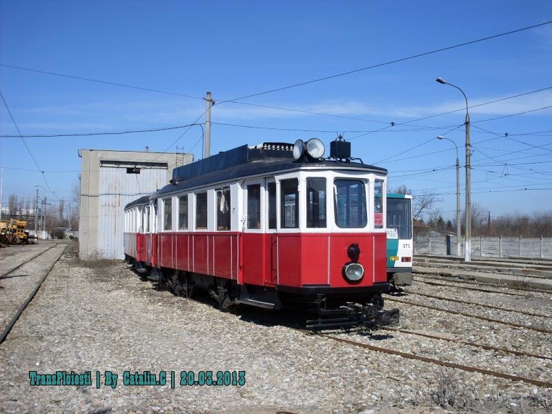 < LOHNER > Sdc12357