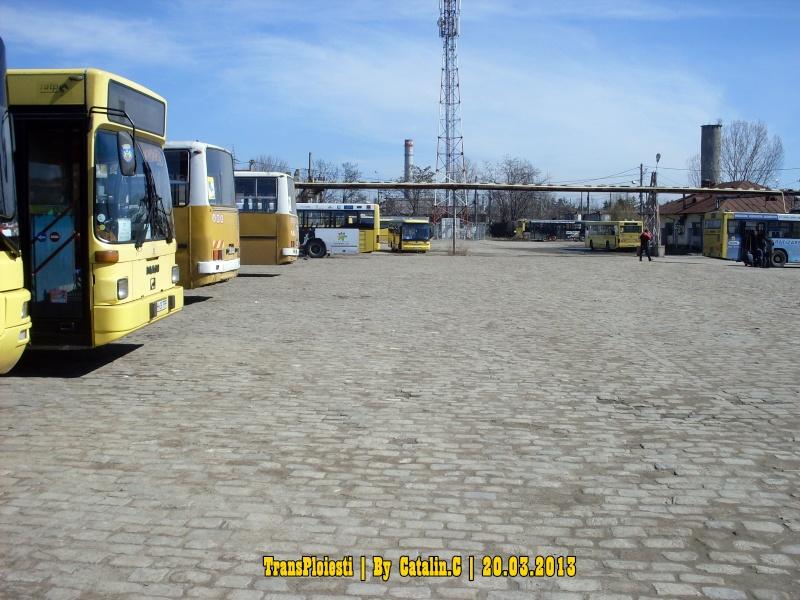 Autobaza TCE Ploiești Sdc12396