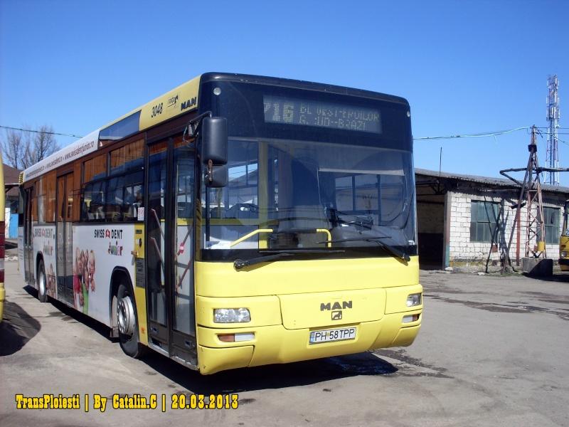 MAN SL 222 / 283 / 223 - Pagina 2 Sdc12415