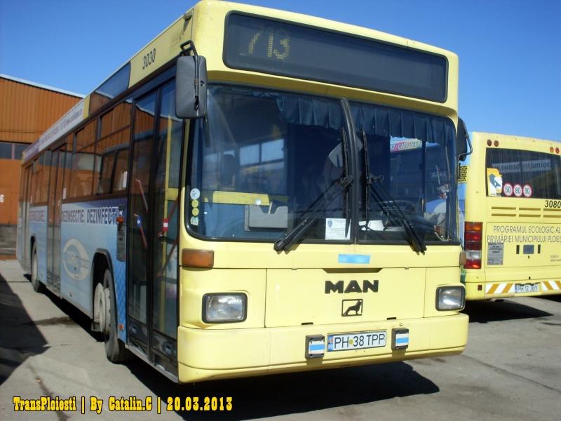 MAN SL 222 / 283 / 223 - Pagina 2 Sdc12416