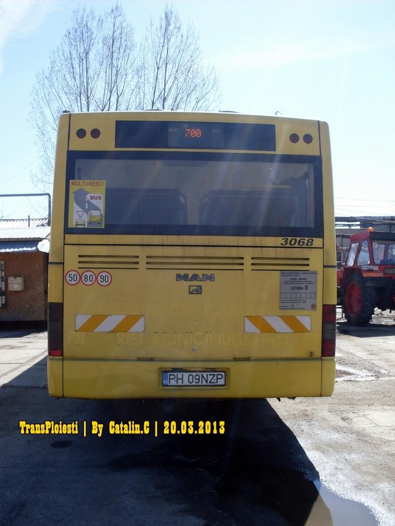 MAN SL 222 / 283 / 223 - Pagina 2 Sdc12420