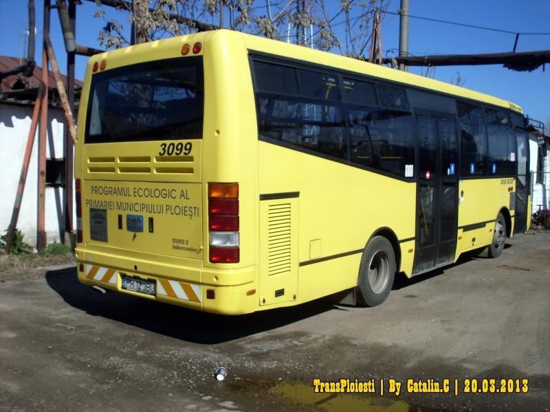 BMC PROBUS - Pagina 2 Sdc12458