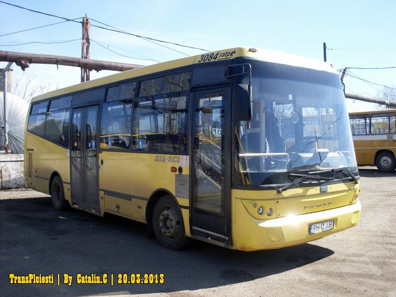 BMC PROBUS - Pagina 2 Sdc12460