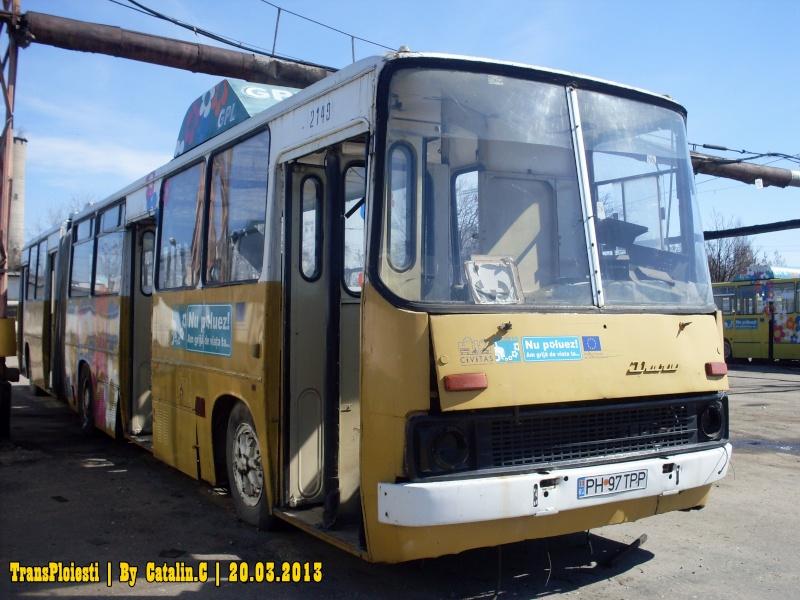 SC TCE SA Ploiesti: mentenanta vehiculelor - Pagina 2 Sdc12468