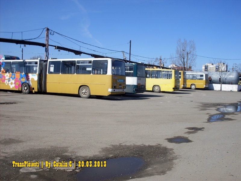 Autobaza TCE Ploiești Sdc12470