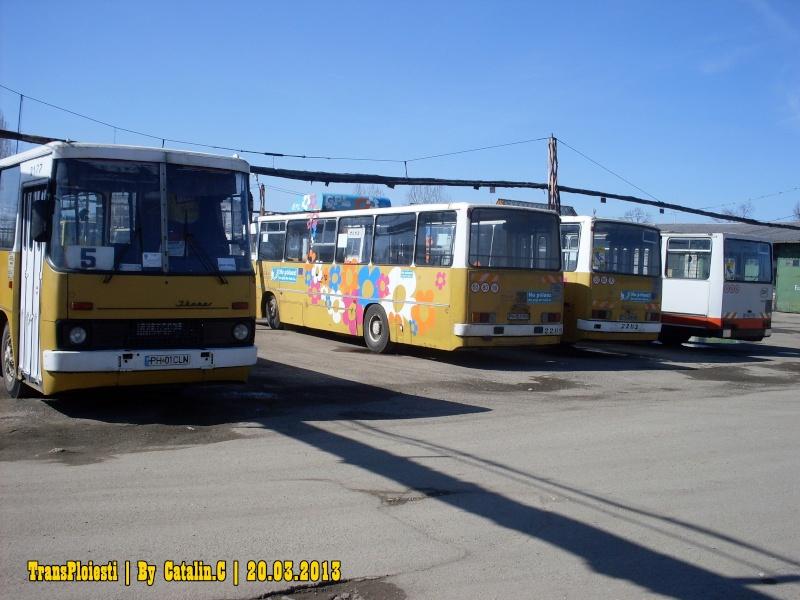 Autobaza TCE Ploiești Sdc12471