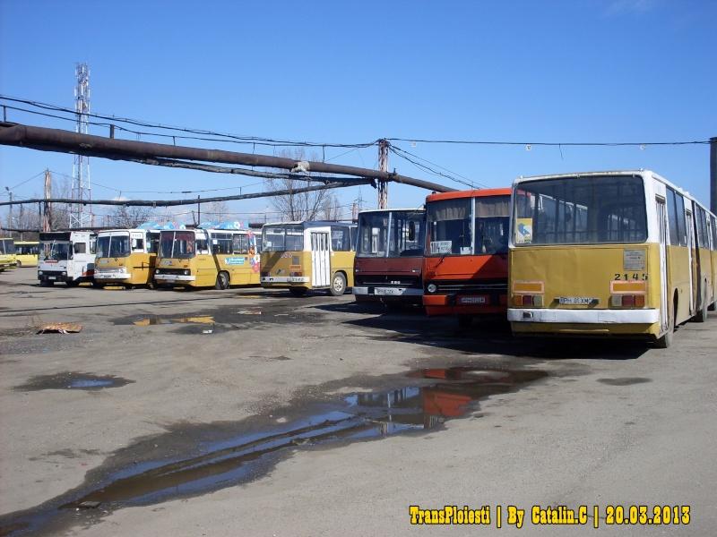 Autobaza TCE Ploiești Sdc12472