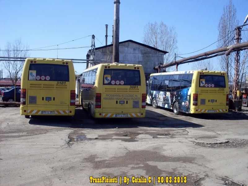 Autobaza TCE Ploiești Sdc12473