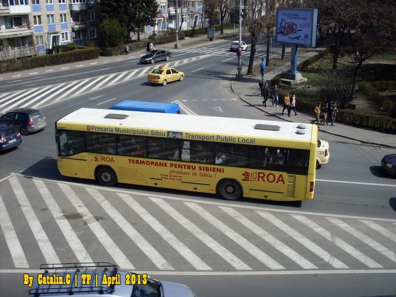 Sibiu - Hermannstadt Sdc12612