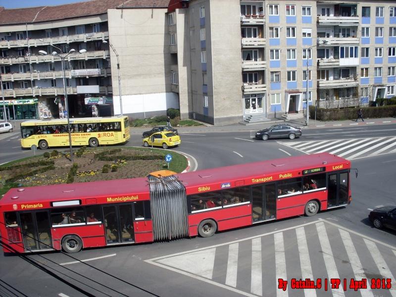 Sibiu - Hermannstadt Sdc12613