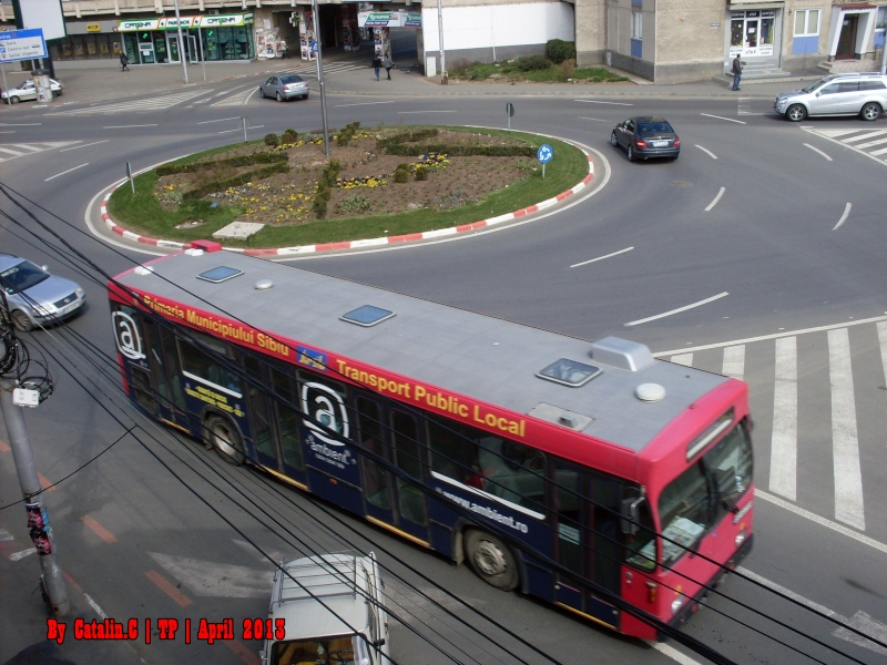 Sibiu - Hermannstadt Sdc12616