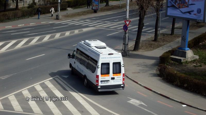 Sibiu - Hermannstadt Sdc12617