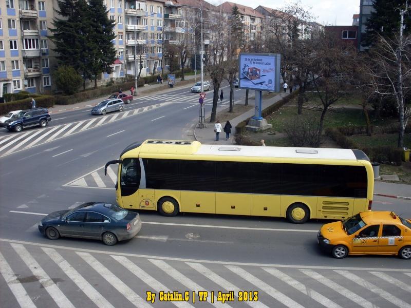 Sibiu - Hermannstadt Sdc12621