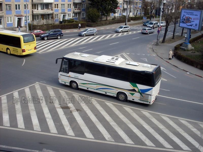 Sibiu - Hermannstadt Sdc12622