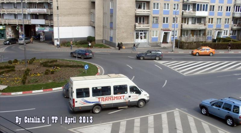 Sibiu - Hermannstadt Sdc12624
