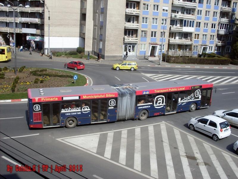 Sibiu - Hermannstadt Sdc12627