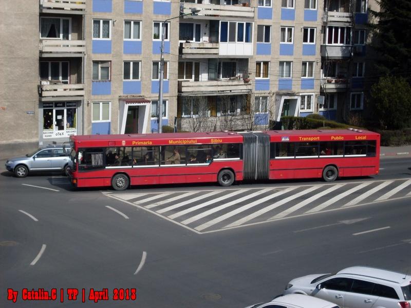 Sibiu - Hermannstadt Sdc12628