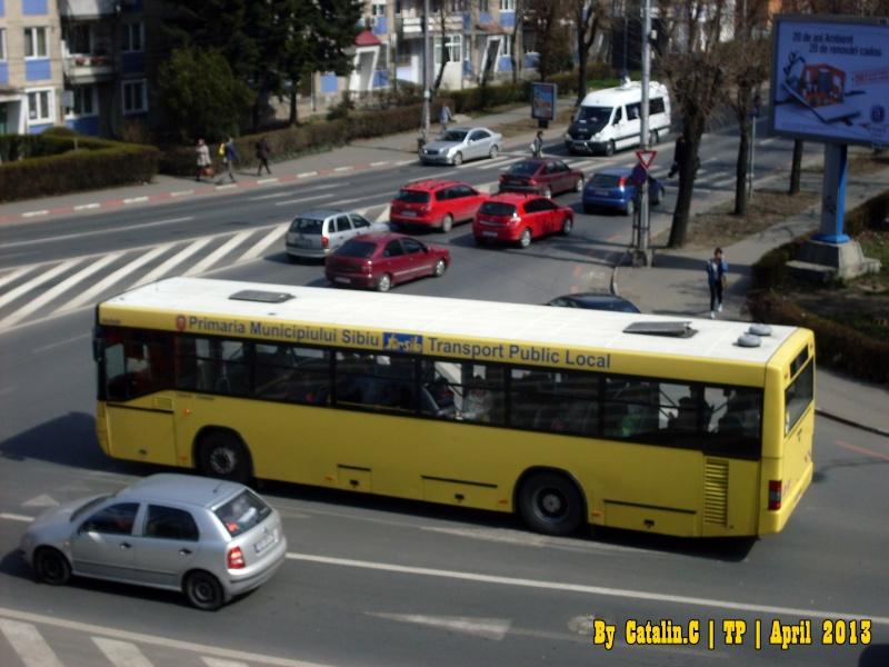 Sibiu - Hermannstadt Sdc12629