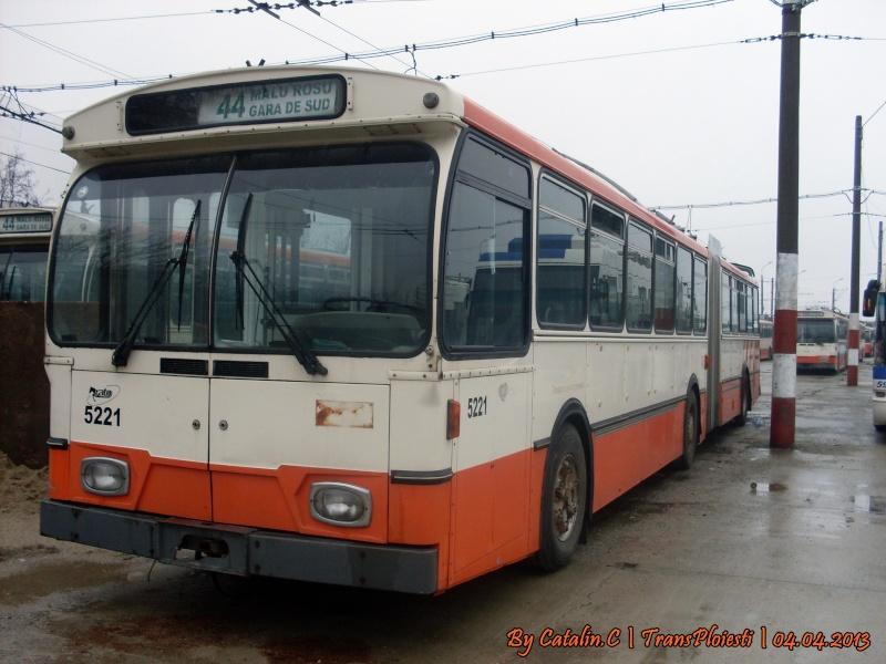 FBW 91-GTS (ex) - Pagina 2 Sdc12710