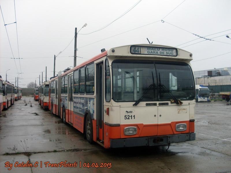 FBW 91-GTS (ex) - Pagina 2 Sdc12714